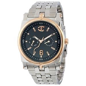 Just Cavalli Reloj Ular – Hombre