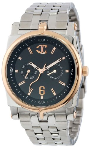 Just Cavalli Reloj Ular - hombre