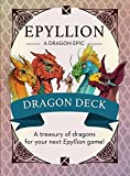Epyllion - A Dragon Epic - Dragon Deck SW