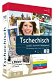Strokes Easy Learning Tschechisch 1+2+Business Version 6.0 -
