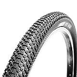 """MSC Bikes Maxxis Pace W Neumático, Negro, 27.5"""""""