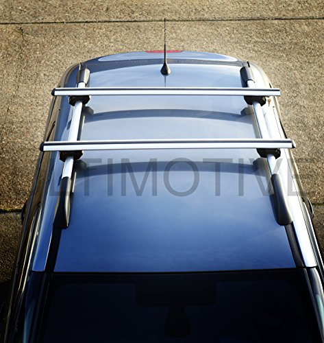 strona-aero-roof-bars-rack-bmw-x5-e70-5-door-suv-2008-2014-no-delivery-to-bt-gy-hs-ab37-38-ab41-56-i