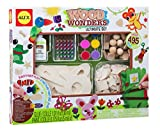 #4: Alex Toys 557 Craft Wood Wonders Ultimate Set, Multi Color