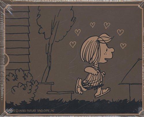 Snoopy (Intégrale) Coffret Intégrale Peanuts T14