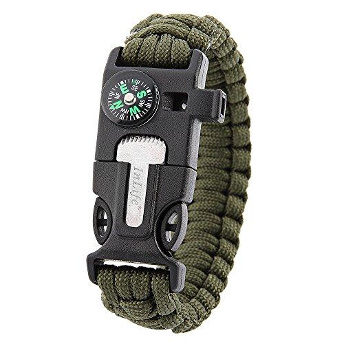 inlife-5-in-1-esterno-di-sopravvivenza-del-braccialetto-di-paracord-silice-bussola-del-fischio-davvi