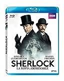 Sherlock: The Abominable Bride (SHERLOCK: LA NOVIA ABOMINABLE, Spanien Import, siehe Details für Sprachen)