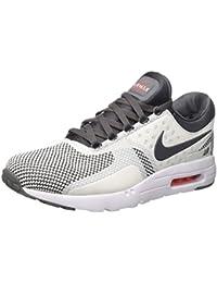 Nike Air Max Zero Essential, Zapatos para Correr para Hombre