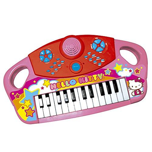 reig-reig1506-hello-kitty-teclado-electronico-plastico