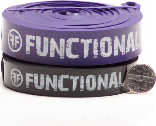functional-fitness-pull-up-band-set-3-4-30-130-lbs-14-59-kg