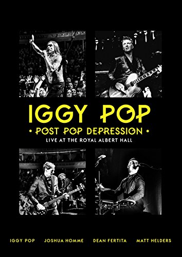 post-pop-depression-live-at-the-royal-albert-hall