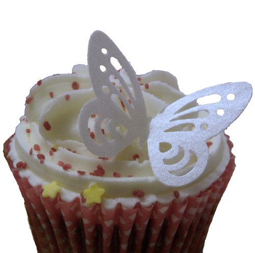toppercake-edible-wafer-butterfly-cup-cake-decorations-pearlescent-white