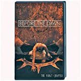 Before The Dawn - The First Chapter - Before The Dawn