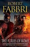 Furies of Rome: Vespasian VII