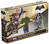 Unbekannt SAMBRO bvs-3083–2,5cm Batman Vs Superman BOP Tasche