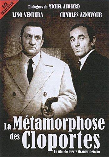 la-metamorphose-des-cloportes-fr-import