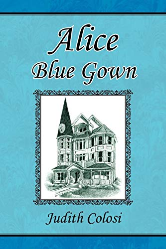 Alice Blue Gown Alice Blue Gown