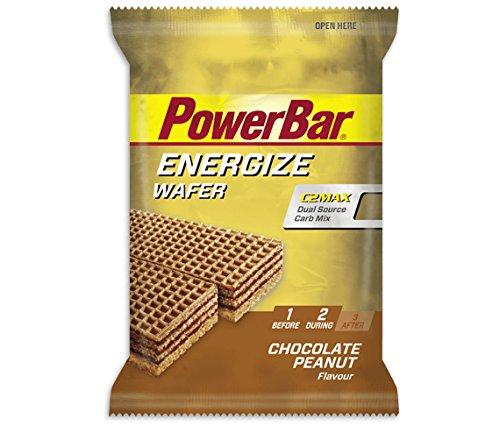 powerbar-energize-gaufrette-arachide-chocolat-12-barres-de-40-g