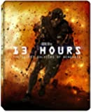13 Hours [Blu-ray]