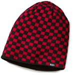 Vans Which Way Now - Gorro par...