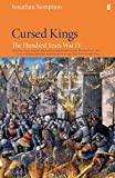Hundred Years War Vol 4: Cursed Kings