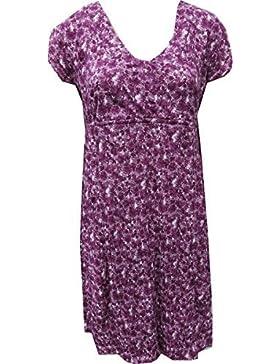 Kleid Sommerkleid von Eddie Bauer