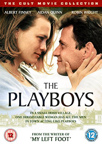 the-playboys-dvd