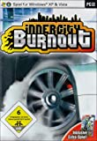 Innercity Burnout -