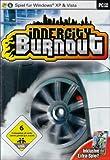 Innercity Burnout -