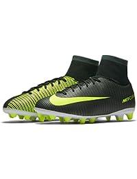 Nike 903603-373, Botas de fútbol Unisex Adulto