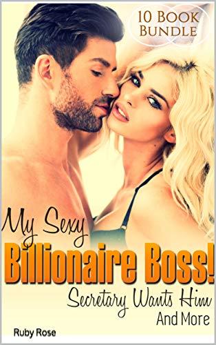 My husband wants mmf threesome true