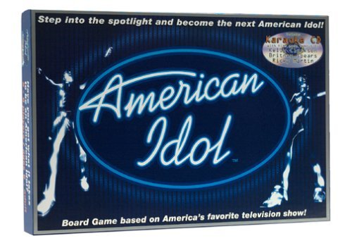 american-idol-board-game-by-university-games