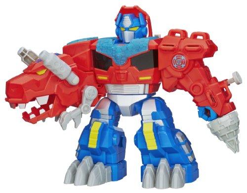 playskool-transformers-t4-optimus-primal-figura