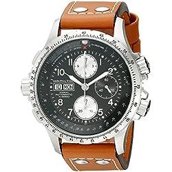 Reloj - Hamilton - Para - H77616533