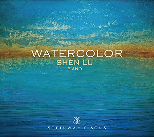 watercolor-shen-lu-steinway-sons-stns-30039