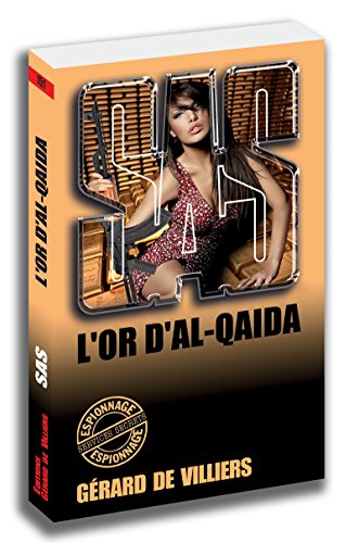 L'or d'Al-Qaïda