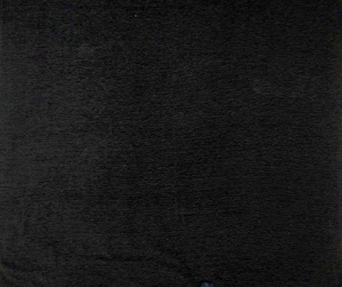 decoratif-sellerie-tissu-velours-fournitures-de-couture-materiel-dartisanat-par-le-compteur
