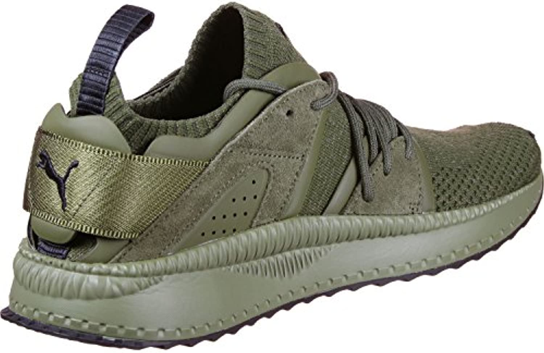 Skechers Boys' Skech-Air Turbo Drive Sneaker,Black/Blue/Lime,US 1 M -