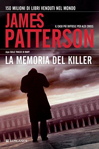 La-memoria-del-killer-Un-caso-di-Alex-Cross-La-Gaja-scienza