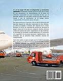 Image de ¡A la carga!: 80 años de furgonetas y camionetas españolas