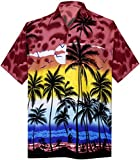 Man Shirt For Bachelor Parties - Best Reviews Guide