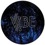 Hammer Midnight Vibe Bowlingkugel -