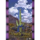 Viva La Diva! / (Ntsc) [DVD] [Region 1] [NTSC] [US Import]