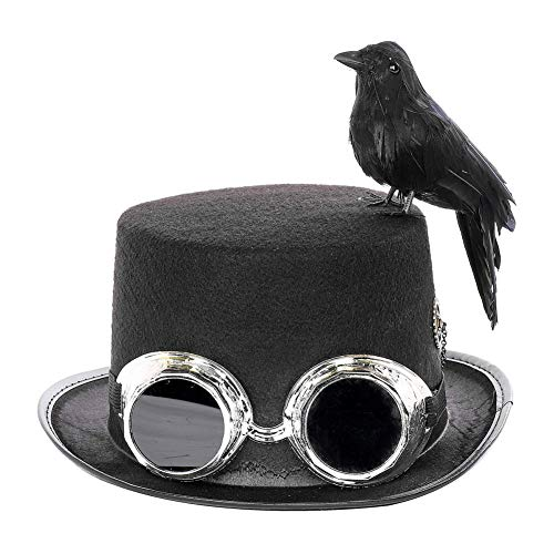 - Black Bird Kostüme