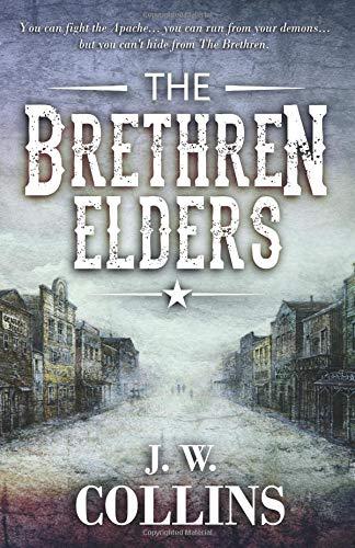 The Brethren Elders por J. W. Collins