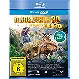 Dinosaurier – Im Reich der Giganten