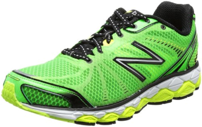 New Balance M880 - Zapatos de correr para hombre