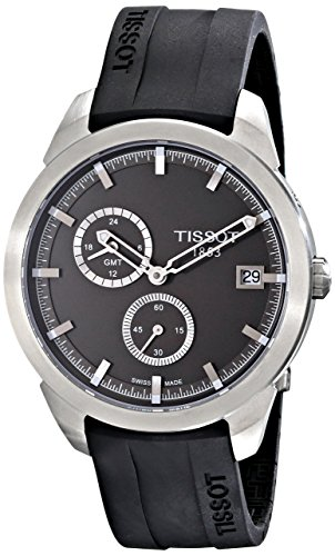 Tissot T0694394706100
