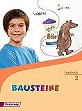 BAUSTEINE Lesebuch - Ausgabe 2014: Lesebuch 2 - Emile Zola
