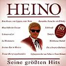 HEINO - Seine Gr�ssten Hits
