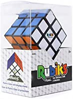 Mac Due Italy Cubo di Rubik 3 X 3, Multicolore, 233791